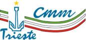 Circolo Marina Mercantile Trieste